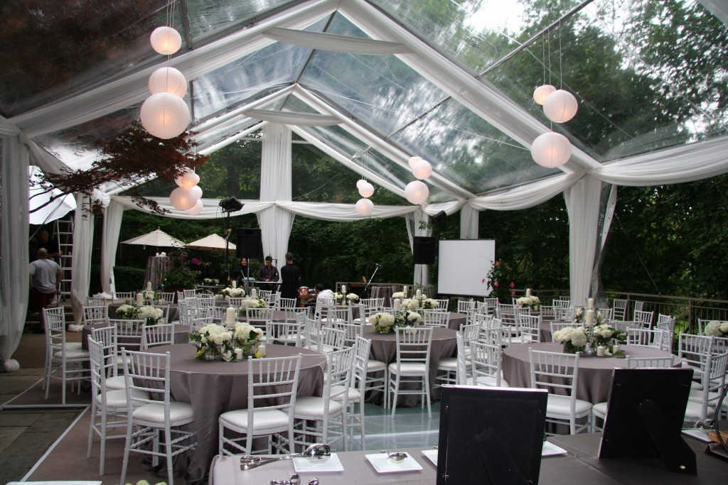 chair cover rentals dc shower chairs at walgreens event announces new clear top tents