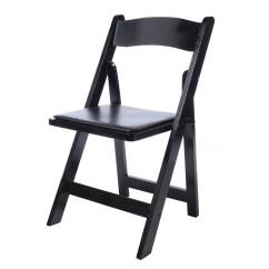 Chair Rentals Phoenix Used Pedicure Chairs No Plumbing Party Rental Black Wood