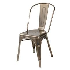 Chair Rentals Phoenix Home Theatre Chairs India Party Rental Elio Gun Metal