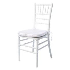 Black Ghost Chair Hire Swing Aldi Party Rental Phoenix White Chiavari