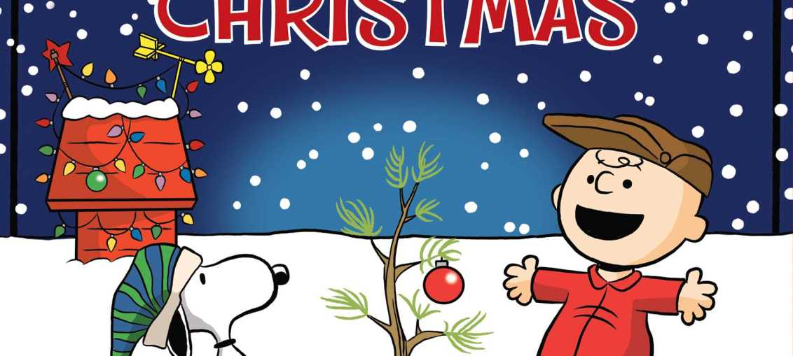 who wrote the music to the peanutscharlie brown christmas specials - Peanuts Christmas Special