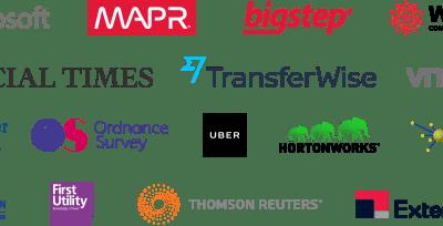 Big Data Week Conference