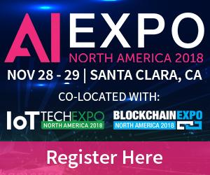 Conferences | Events AI