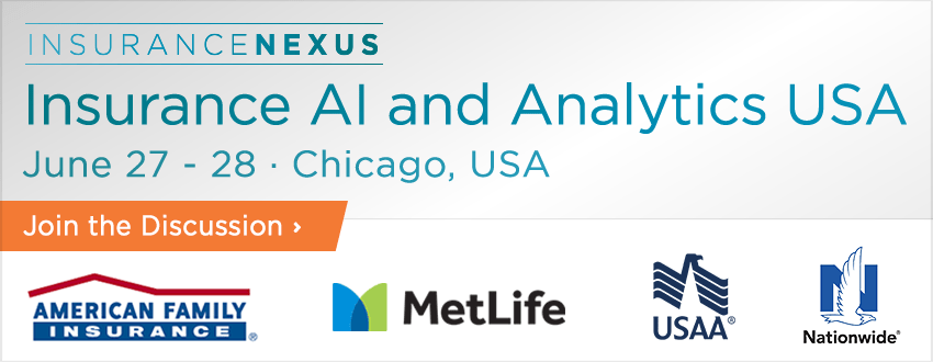 Insurance AI and Analytics USA