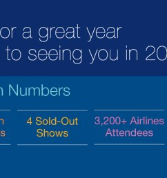 welcome to aviation week network events [ 1900 x 475 Pixel ]
