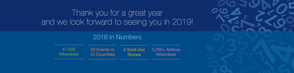 medium resolution of welcome to aviation week network events
