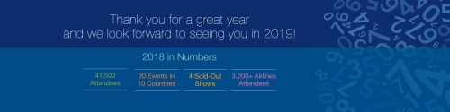 small resolution of welcome to aviation week network events