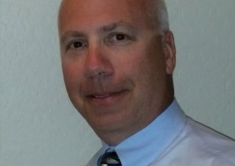 Jeff Dill