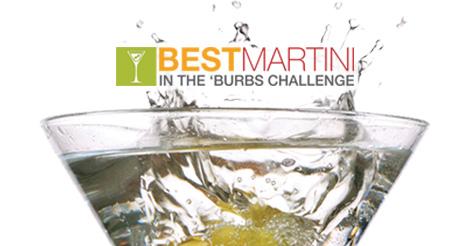 martini_FB