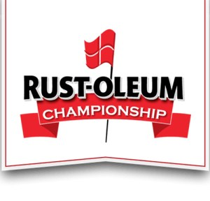 Rust-Oleum Sweepstakes