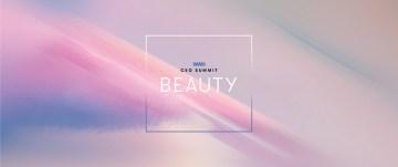 2021 WWD Beauty CEO Summit