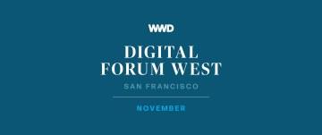2020 WWD Digital Forum West