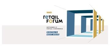 2020 WWD Retail Forum