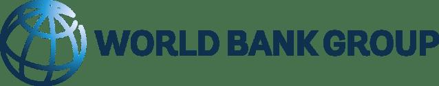 World-Bank-Group-logo