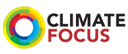 climate-focus