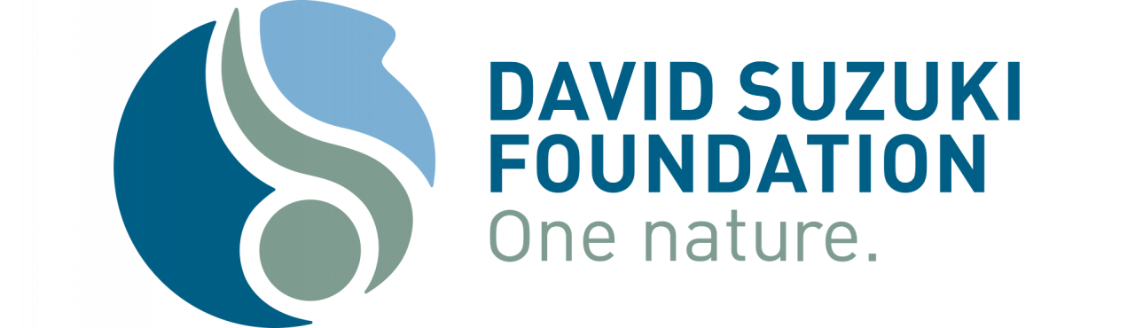 David Suzuki Foundation - Global Landscapes Forum Events