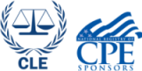 CLE - CPE Accredited