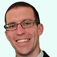 Charles Crain, Biotechnology Industry Organization (BIO)
