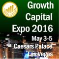 Growth Capital Expo 2016