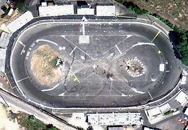 First Ever Riverhead Raceway Test-Drive Event!