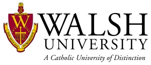 This event is in partnership with Walsh University
