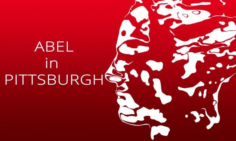 abel pittsburgh