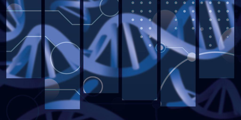 Biophysics-AI_HR-1024x512
