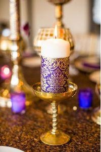 Beautiful Diwali Decoration Ideas For 2017  Festival ...