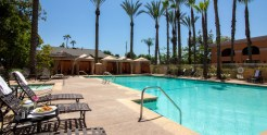 Wyndham-Anaheim-Pool-2