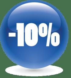 10-circle-coupon