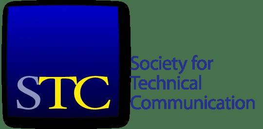 STC horizontal logo and logotype 540x265
