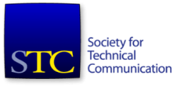 Horizontal STC logo and logotype