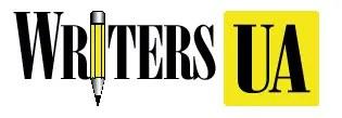 Logo for WritersUA