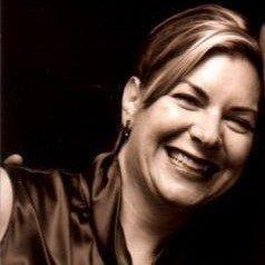Colleen Chapman