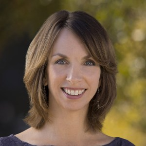 Kelley Bell
