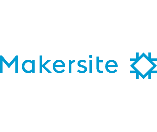 Makersite