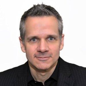 Christian Bourque