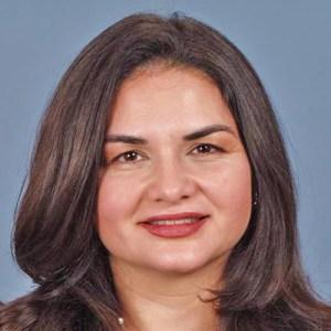 Sonal Dalal