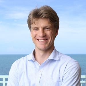 Todd Wegner