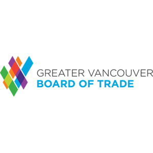 Greater Vancouver Board of Trade