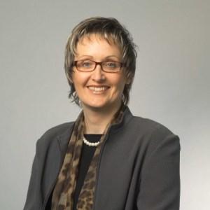 Angelika Guldt