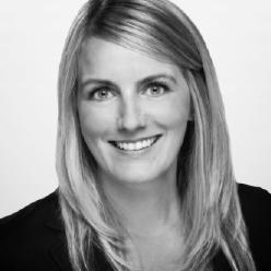 Sarah Buckle