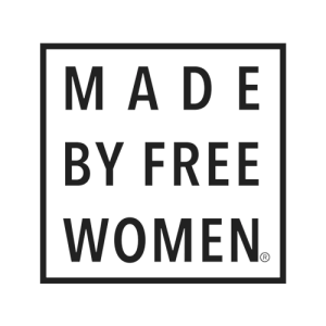 Made by Free Women