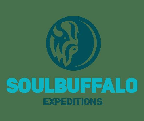 Soul Buffalo