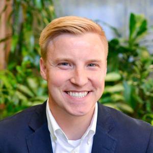 Zach Kane