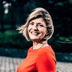 Inge Huijbrechts