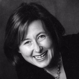 Julie Corbett