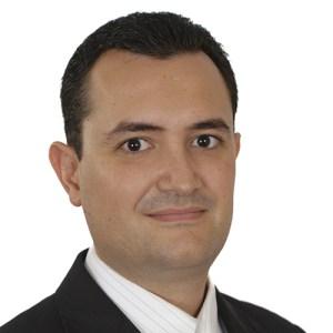 Miguel Naranjo