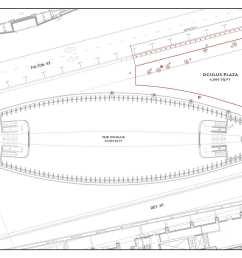 preview the floorplan world trade center  [ 1864 x 1109 Pixel ]