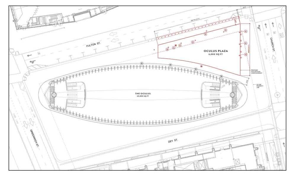 medium resolution of preview the floorplan world trade center